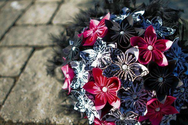 paperflowers.JPG