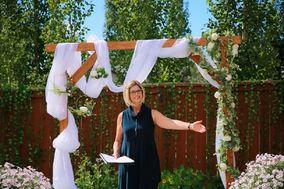 Sharon Barwick Weddings