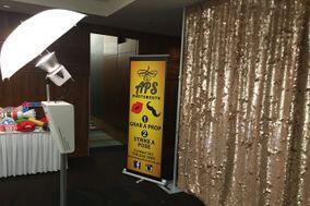 APS Photobooth
