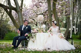 Blissful Bookings | Wedding Coordination