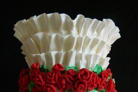 Divine Specialty Cakes
