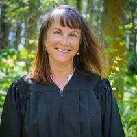 Laurie Becker