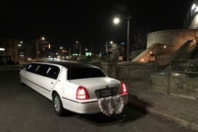 Knight Limousine