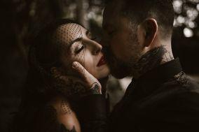 Jessica Lutz Photography