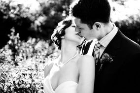 Jenna & Tristan - Photographers