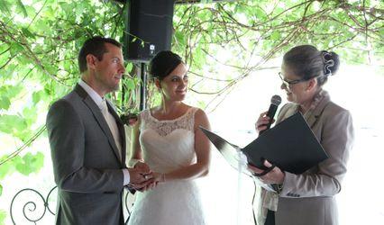 Sparks Weddings