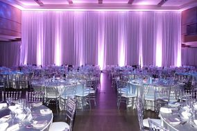 Paramount Event Space