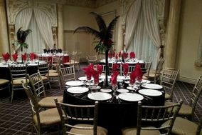 Events Co.