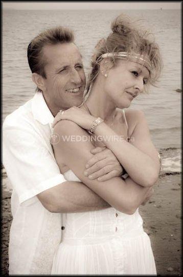 1303788169907-wedding9.jpg