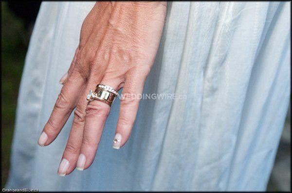 1303788177423-wedding10.jpg