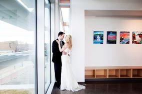 Rachel Lambert Photography & Design