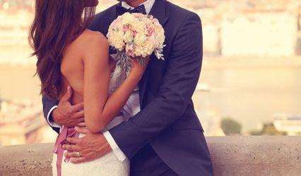 Diamonds Ottawa Wedding Planners