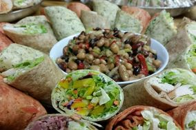 Cloves  Catering