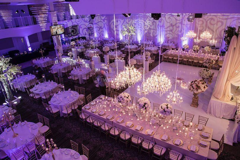 Reviews For Riverside Banquet Halls Weddingwire Ca