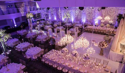 Riverside Banquet Halls