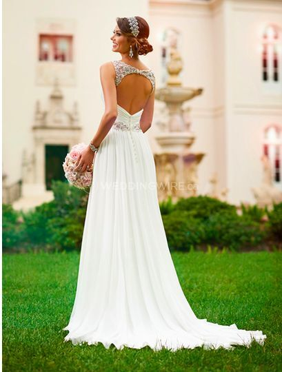 a882481c814 Blush Bridal Boutique