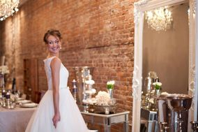 Viva Bridal Boutique