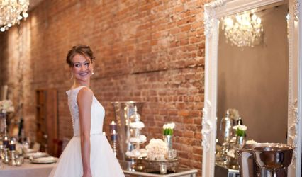 Viva Bridal Boutique