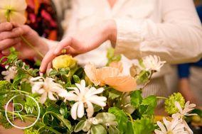 THORN & thistle flower merchants