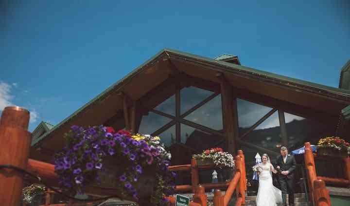 Lizard Creek Ceremony