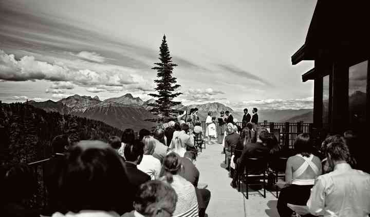 68 Photography - Kelsey and Kevin Wedding 0148.jpg