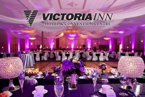 Victoria Inn Hotel & Convention Centre