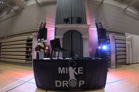 Mike Drop Productions