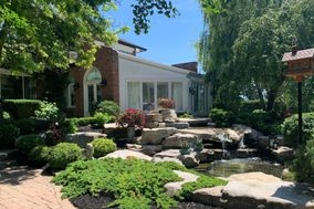 Beau Villa Estate