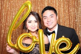 Memorable Moments Photo Booth