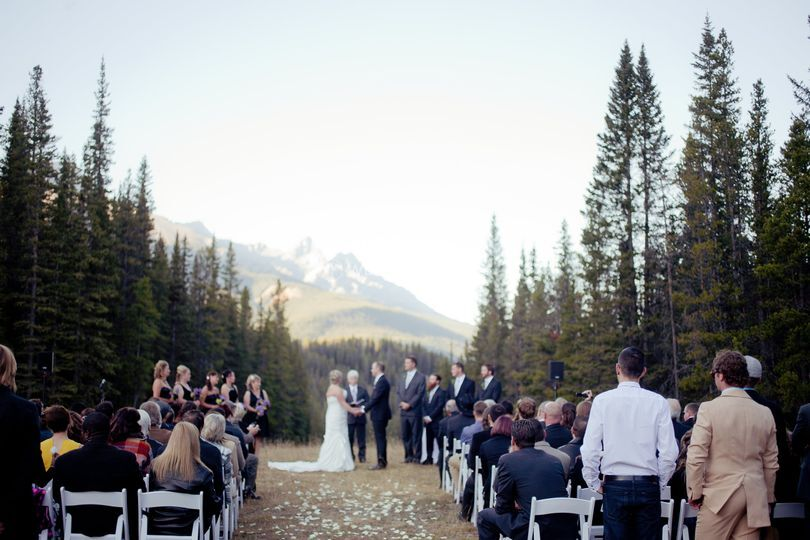 Mt. Norquay Banff available