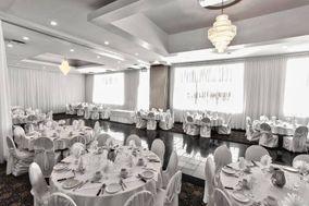 Banquet La Sirène