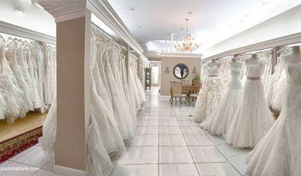 Olina Bridal 1