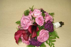 Harris Flower Shop