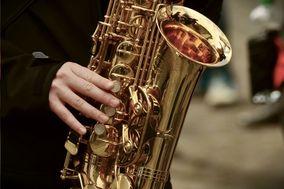 Just Us Jazz Quartet