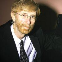 John  Rickey