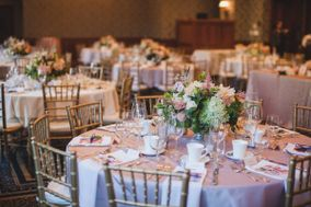 Details Special Event Planning and Decor
