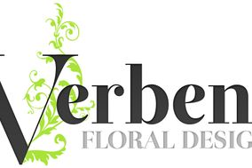 Verbena Floral Design Inc.