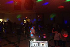 Eric's DJ Services