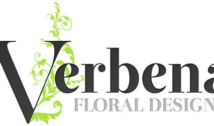 Verbena Floral Design Inc.