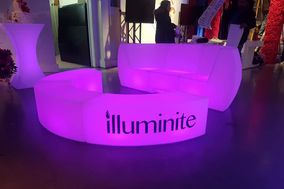 Illuminite Event Rentals
