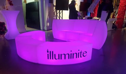 Illuminite Event Rentals 1