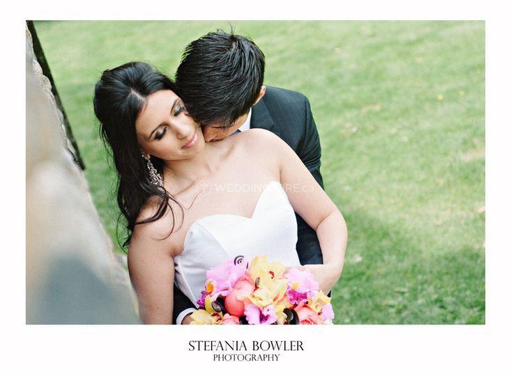 Stefania Bowler Photography