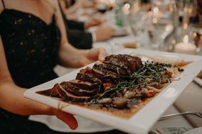 Phancy Food & Catering