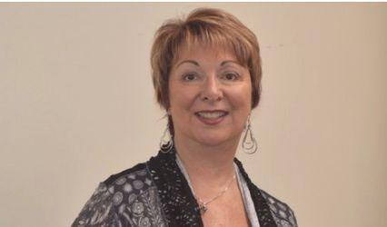 Sherri-Anne Murphy - Officiant