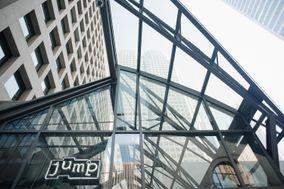 Jump Restaurant