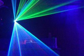 Soundkatz DJ Services