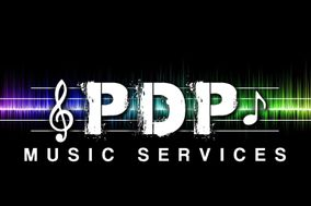 PDP Music Services