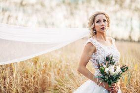 Sara Taplin Photography