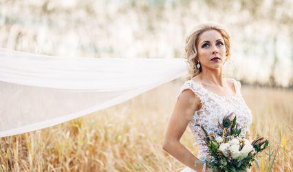 Sara Taplin Photography 1