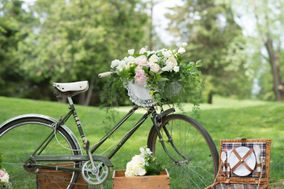 Country Lane Vintage Rentals